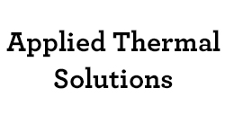 Applied Thermal Solutions