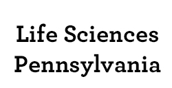 Life Sciences Pennsylvania