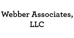 Webber Associates, LLC
