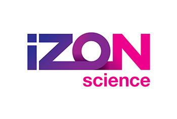 izon1