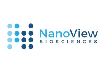 NanoView