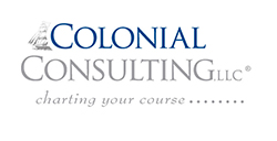 Colonial Consulting