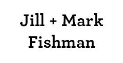 Jill & Mark Fishman