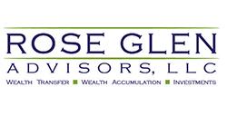 Rose Glen Advisors, LLC