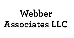 Webber Associates LLC