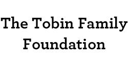 The Tobin Family Foundation