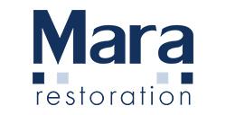 Mara Restoration_logo