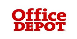 Office Depot_logo