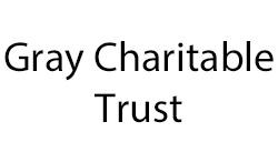 Gray Charitable Trust