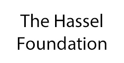 The Hassel Foundation