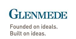 Glenmede_logo