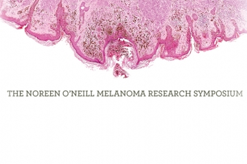 The Noreen O'Neill Melanoma Research Symposium