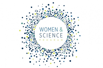 Women & Science: Recognizing Outstanding Women In Biomedical Research