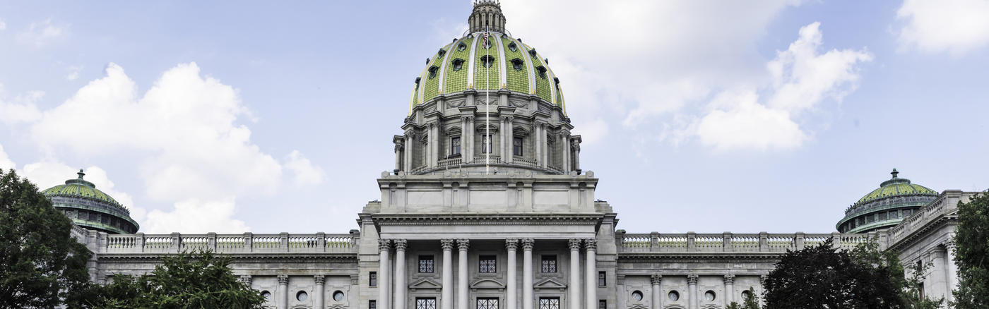 harrisburg_capital building