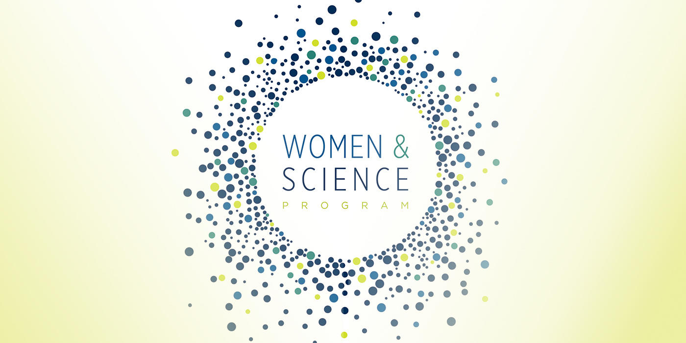 Women & Science_NEW hero image