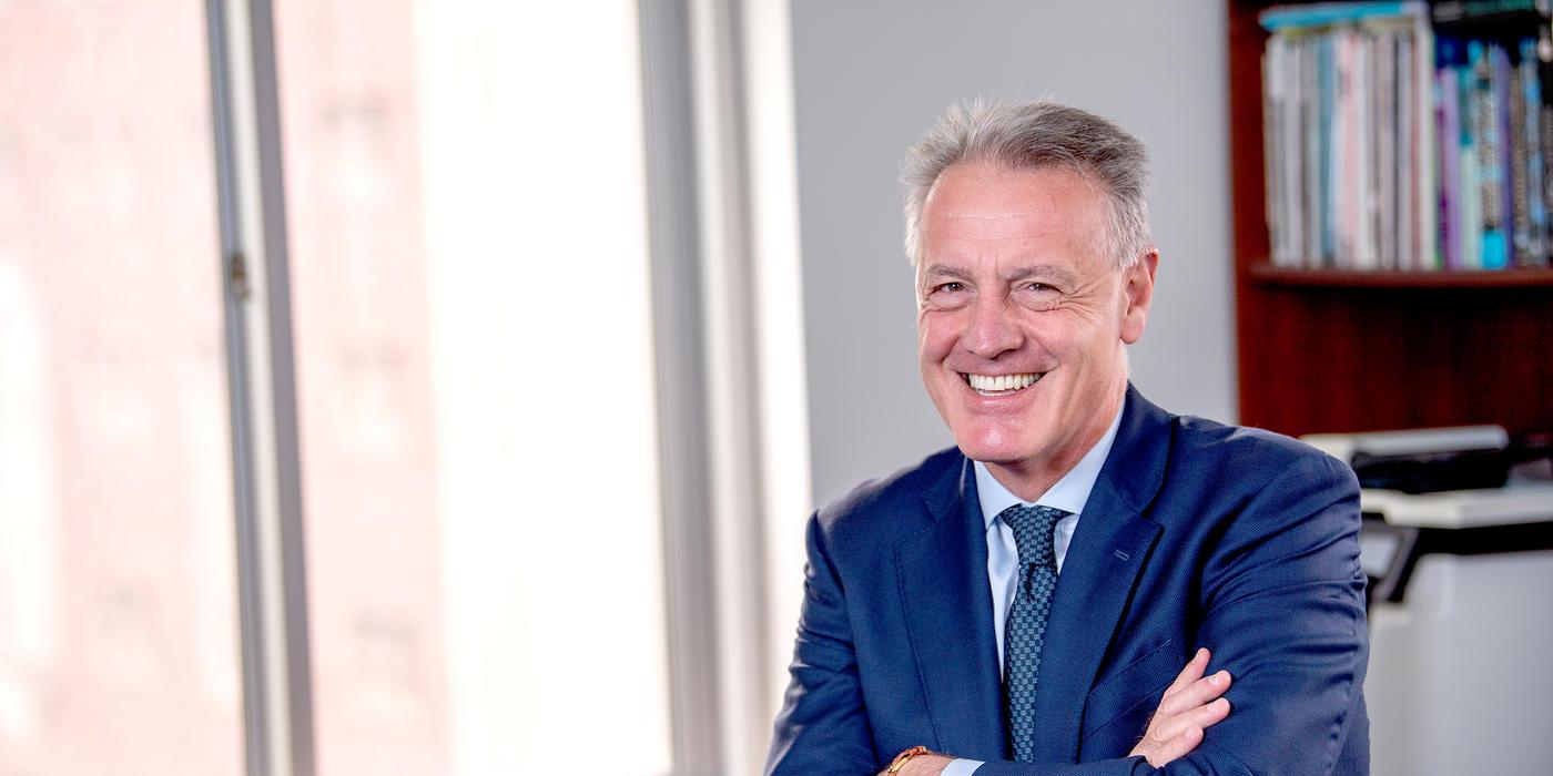 Dr. Dario Altieri