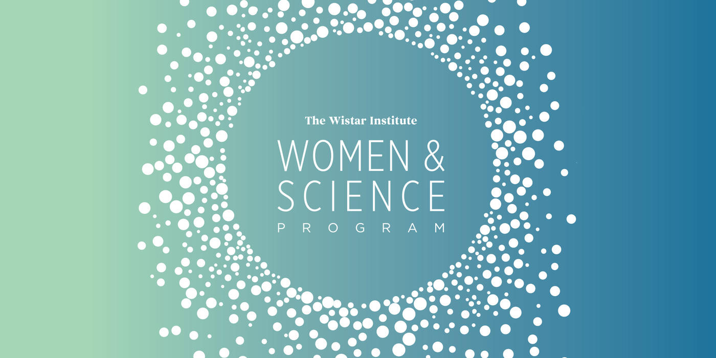 Women & Science_New Page Banner