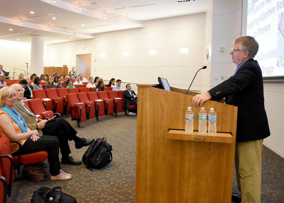Melanoma Symposium