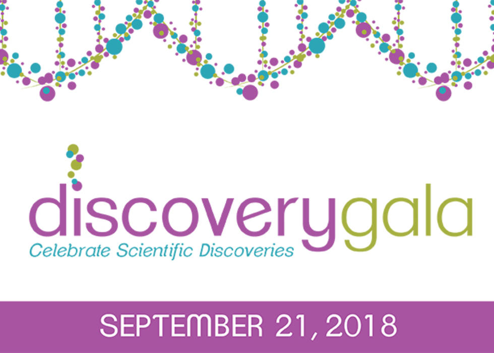 The Wistar Institute Discovery Gala 2018