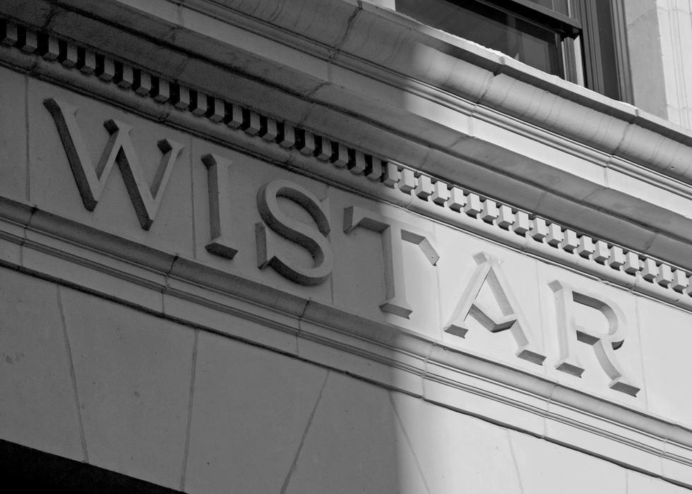 Wistarname_building