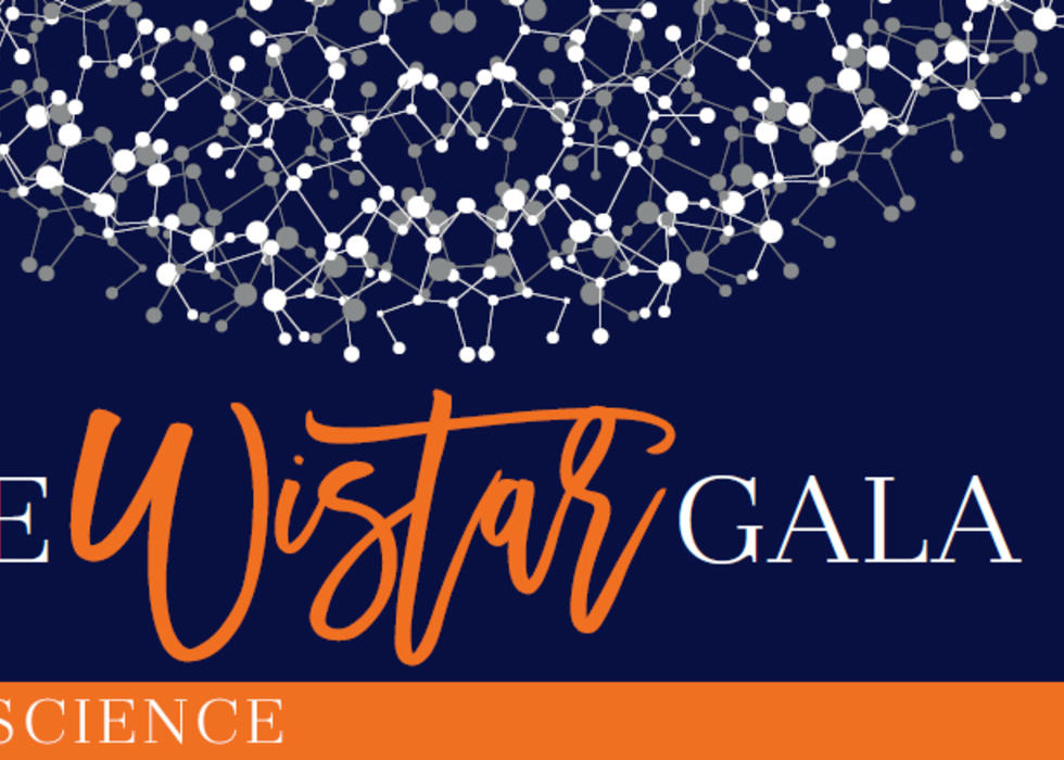 Wistar Gala 2019 Banner FINAL