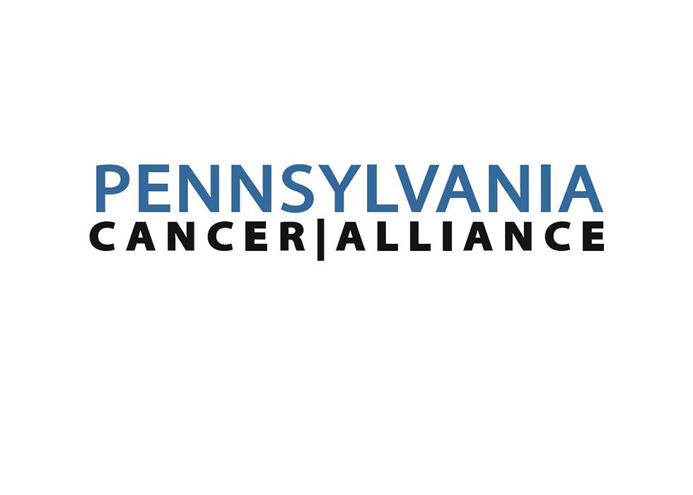 PA Cancer Alliance logo