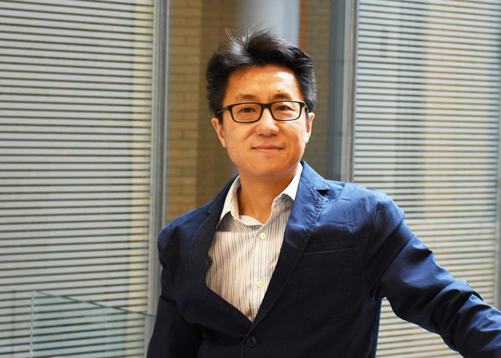 Bin Tian_Banner for Web.jpg