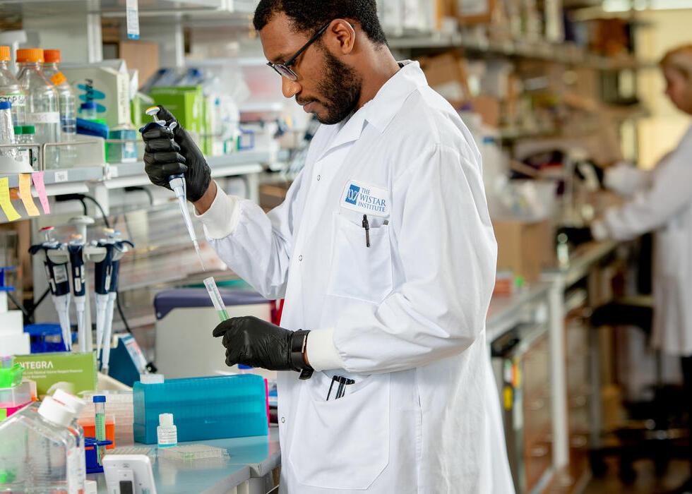 Weiner Lab action.jpg