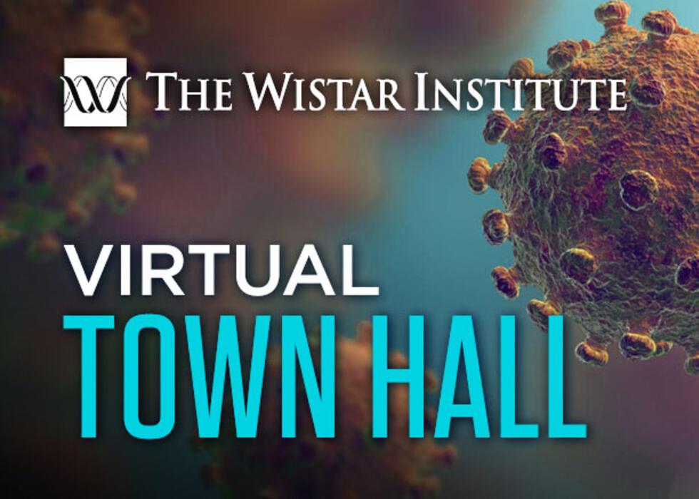 4435-Wistar-VirtualTownHall-1400x438 - Website Banner