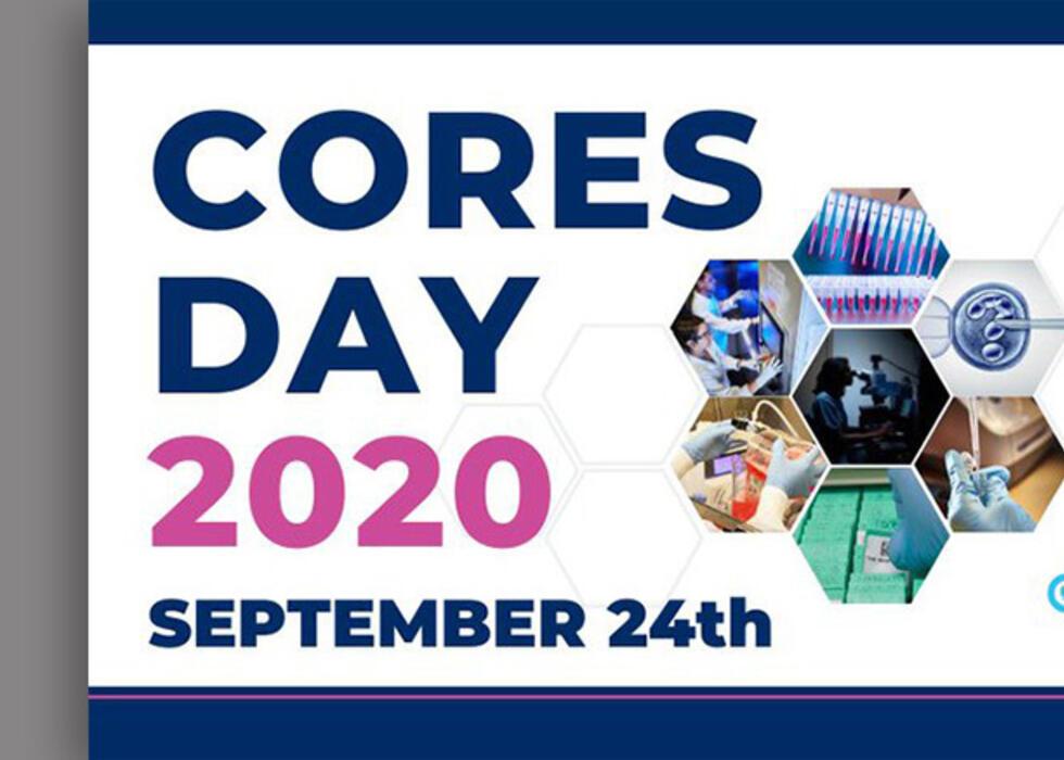 Cores Day Banner_1.jpg