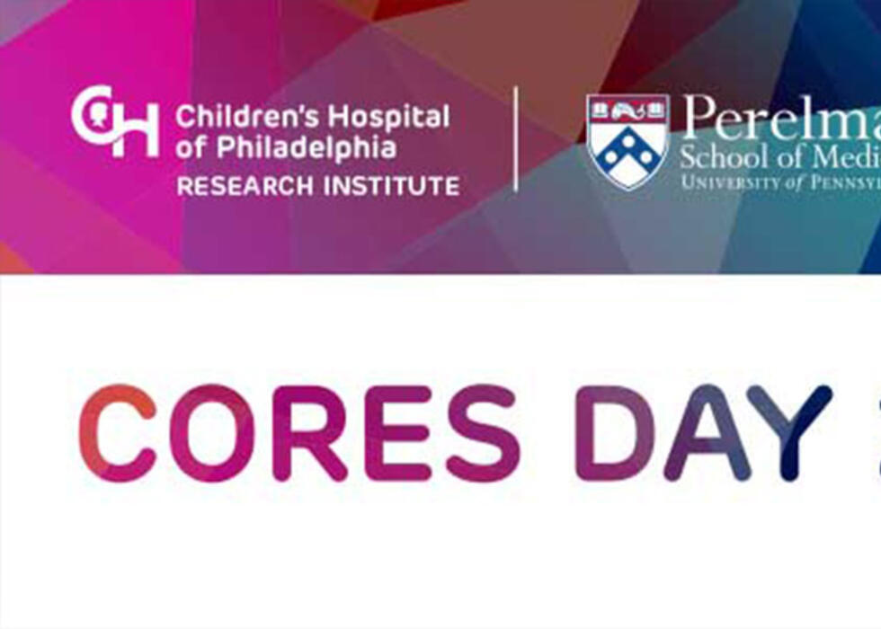 Cores Day Banner_2021
