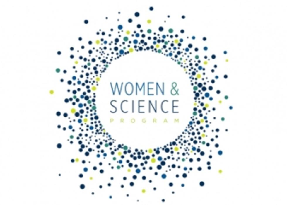 Women & Science