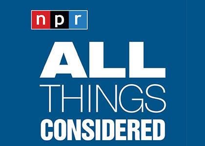 Allthingsconsidered_NPR