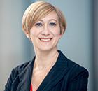 Elyse Hoffmann