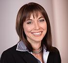 Heather A. Steinman, Ph.D., M.B.A.