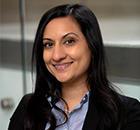 Neetu Singh, Ph.D.