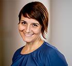 Silvia Licciulli, Ph.D.