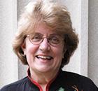 Nancy H. Hopkins, Ph.D.