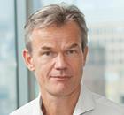 Kristian Helin, Ph.D.