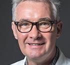 Martin McMahon, Ph.D.