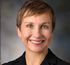 Jennifer McQuade, M.D.