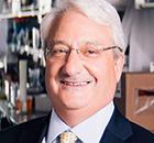 David B. Weiner, Ph.D.