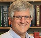 Paul A. Offit, M.D.