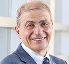 Robert A. Bonomo, M.D.