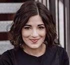 Emily Kramer Golinkoff