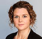 Genevieve Boland, M.D., Ph.D.