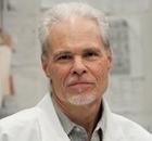 Glenn Merlino, Ph.D.