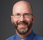 Marcus Bosenberg, M.D., Ph.D.