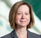 Mary Jo Turk, Ph.D.