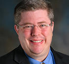 Michael A. Davies, M.D., Ph.D.